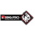logo-bbq-pro