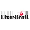 logo-char-broil